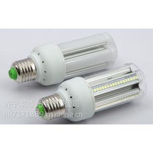 供应超低价直销LED玉米灯