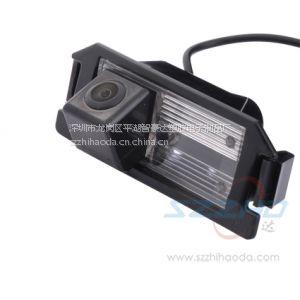 供应现代IX35专车专用摄像头