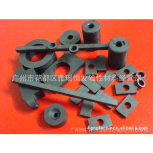 供应低价出售库存强磁圆形磁铁 25*3mm、强力钕铁硼磁钢、圆磁铁片