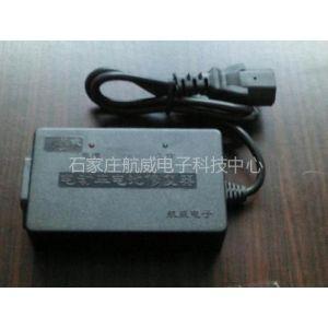 供应家用型电动车电池修复器厂家68元包邮