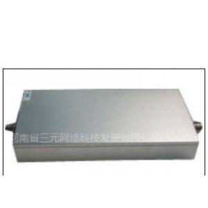 供应GSM 900MHZ微功率直放站(信号增强器)