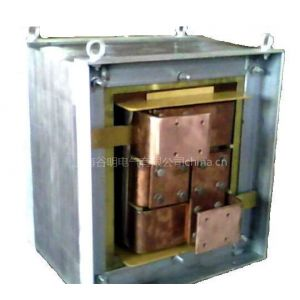 供应变压器 上海谷明电气制造 三相低压大电流变压器