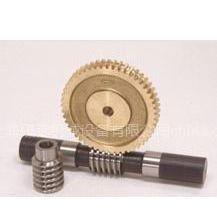 KHK蜗杆蜗轮、KHK齿轮、进口蜗轮蜗杆、小原蜗轮蜗杆