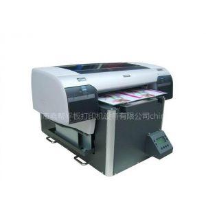 供应不锈钢工艺摆件彩印机,不锈钢工艺摆件打印设备,产品喷绘机