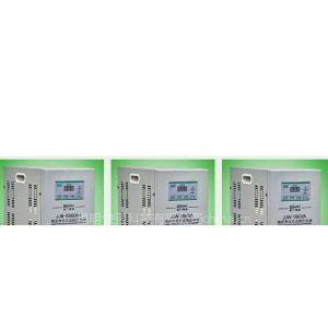 供应云南稳压电源(铁塔、全力、中川、轶华、精通、皇科)