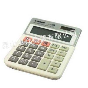 供应昆山计算器,昆山计算器,昆山得力计算器