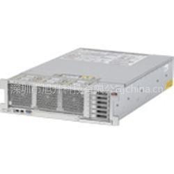 供应SPARC T4-1 7015924主板低价出售