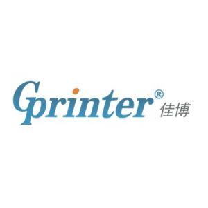 供应pos打印机型号 佳博GP-58NB POS打印机