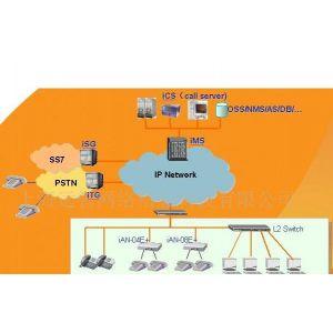企业移动IP电话七折起,节约企业话费成本