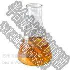 供应半合成水溶性切削油、高精度磨削液、不锈钢切削油、纯油精密切削油