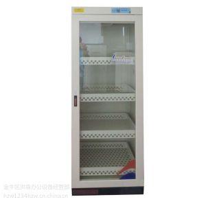 供应东营【图书资料消毒柜】价格、产品供应,图书资料消毒柜厂家批发