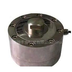 供应LFSC轮辐式称重传感器