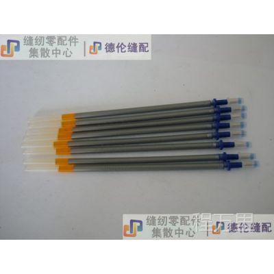 供应水银笔芯#水银记号笔芯#布料、皮革记号笔