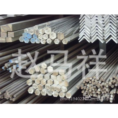 海门不锈钢扁钢 不锈钢角钢 不锈钢方钢 不锈钢六角棒 厂家直销