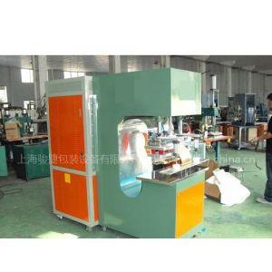 供应帐蓬膜结构焊接专用机
