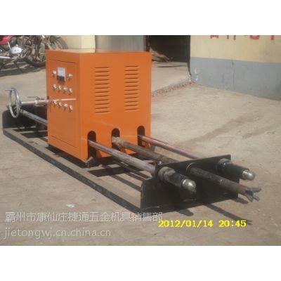 供应新式5.5KW 水钻顶管机 注水式水钻顶管机厂家