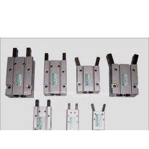 供应台湾faytarlee的夹爪气缸achy20(可装感应器,欧美品质)图片