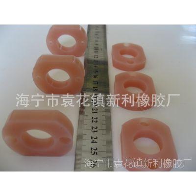 厂家提供橡胶成型加工 工业用橡胶成型加工 硫化橡胶成型加工