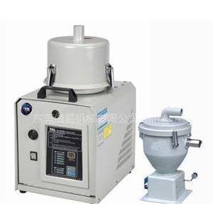 供应全自动抽料机|信易真空吸料机|填料机配件