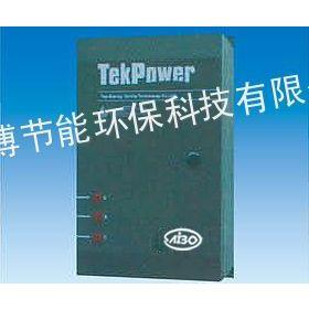 供应供应赛博---中央空调节能设备