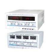 无锡直流电源-无锡可调直流稳压电源