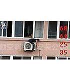 供应东城区奥克斯空调安装加氟13552330956