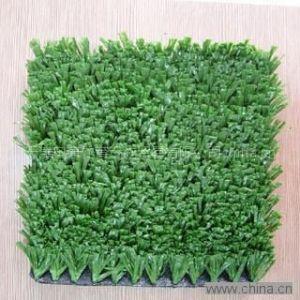 供应天津幼儿园草坪铺装、幼儿园运动场地草坪施工