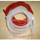 供应硅胶管 橡胶管 密封件 油封 橡胶制品 胶球