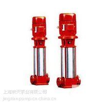 供应消防机组 成套供水设备 宾馆消防泵