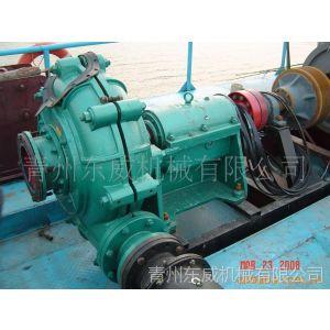 供应厂家直供江南抽沙船,抽砂泵15163648878