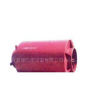 供应内外压力平衡式波纹补偿器