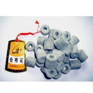 供应镍触媒(分子筛、氨减压阀