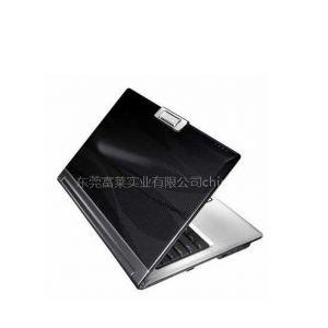 供应戴尔笔记本Latitude E5400
