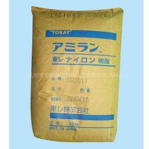 供应热塑性聚氨酯 TPU