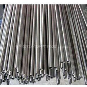 304L不锈钢管,304L不锈钢毛细管