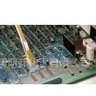 供应线路板绝缘漆、pcb绝缘漆、电子防护漆
