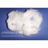 供应耐火纤维棉高温隔热陶瓷纤维棉