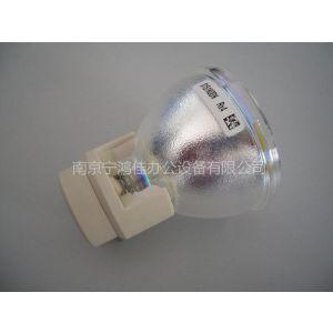 供应南京索尼VPL-EX130投影机灯泡销售更换服务中心清洗保养维修中心