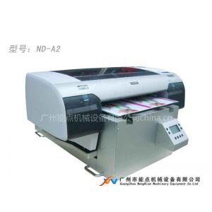 供应原装进口爱普生机头塑料纽扣打印机