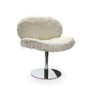 供应AC-10012吧椅、酒吧椅、时尚吧椅、茶餐厅吧椅、会所吧椅、不锈钢吧椅