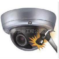 供应南宁监控摄像头安防监控设备批发