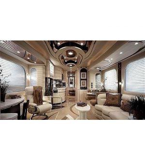 上海复式房装修公司 川沙别墅装潢 小户型装饰设计 浦东办公室装修服务