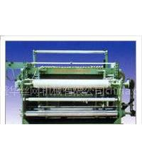 供应电焊网机|地热网排焊机|养殖网排焊机