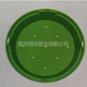 供应复合树脂井盖,复合井盖,井盖批发,井盖价格,井盖生产厂家,复合树脂井盖价格