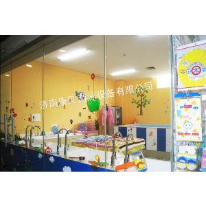 供应婴儿洗澡盆规格 婴儿游泳桶制造 婴儿游泳缸订做 婴儿游泳馆设备及耗材批发
