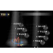供应视点MOJO炫彩KTV点歌系统 VOD电脑点歌