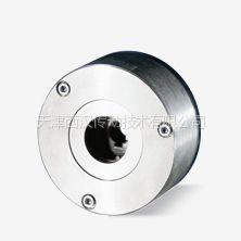 供应Lenze BFK457-16制动器