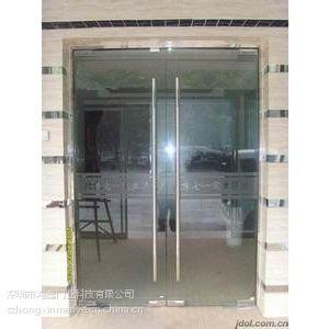 供应深圳龙岗区专业技术维修玻璃门刷卡机老师博价格优惠