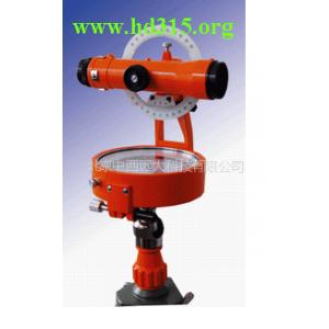 供应森林罗盘仪/经纬罗盘仪(国产) 型号:HG4DQL-16Z
