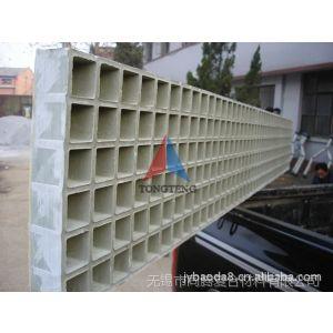 供应【专业玻璃格栅厂】厂家专业生产玻璃钢格栅,高强度,耐腐蚀